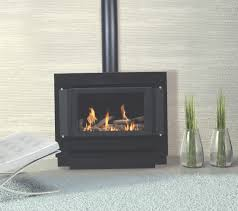 Free Standing Gas Fireplace by Free Standing Gas Fireplace Contemporary Home Design Ideas