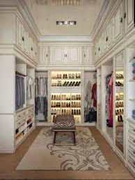 walkin closet custom walk in closet ideas yodersmart com home smart inspiration