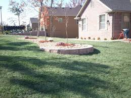 earth art landscaping in reeds spring mo service noodle