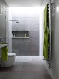 Light Grey Tiles Bathroom Best 25 Light Grey Bathrooms Ideas On Pinterest White Bathroom In