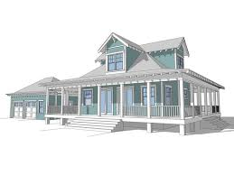 country ranch home w wrap around porch hq plans u0026 pictures