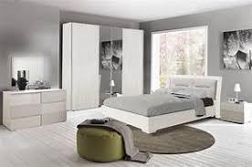 da letto moderna completa camere da letto complete prezzi 100 images modelli camere da