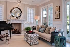 dunn edwards living room colors u2013 modern house