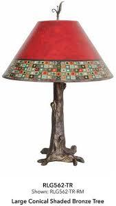Sculpture Table Lamps Artistic Sculptural Table Lamps Artisan Crafted Table Lamps