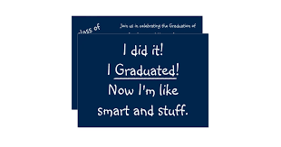 make your own graduation announcements templates create your own graduation announcements plus how to