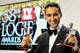 bartender resume template australia news canberra weather accu logies 2016 waleed aly wins top prize noni hazlehurst inducted