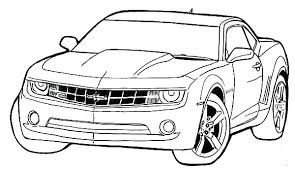 coloring pages of cars printable free car coloring pages printable car coloring pages cars coloring