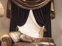 Bedroom Drapery Ideas Bedroom Curtains And Drapes Ideas Moncler Factory Outlets Com