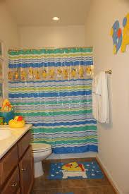Duck Bathroom Decor Rubber Duck Bathroom Decor Duck Bathroom On Pinterest Duck