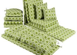 Garden Chair Seat Cushions Bench Olympus Digital Camera Bench Seat Pads Kilig Outdoor