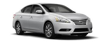 white nissan sentra 2010 sylphy nissan philippines