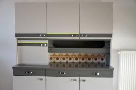 relooker cuisine formica comment relooker un meuble en formica 43207 sprint co