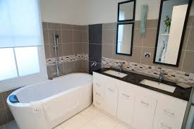 Bathroom Ideas Pictures Free Free Image Of Modern Bathroom