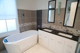 free bathroom design free image of modern bathroom
