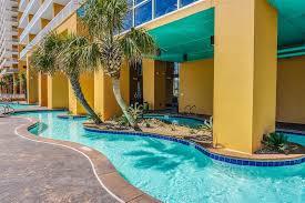 splash resort panama city beach rentals sterling resorts