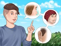 how to hide gauges 12 steps with pictures wikihow