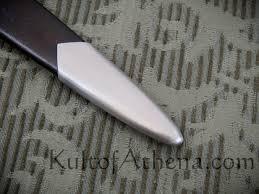 Custom Japanese Kitchen Knives Slc1004 Lockwood Swords Custom Sword Scabbard No 4 550 00