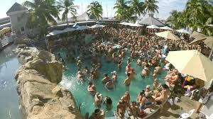 dante u0027s key west pool bar u0026 restaurant fantasy fest 2016 youtube