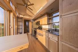 tiny homes interiors 100 tiny home interiors tiny house hunters buyers to go