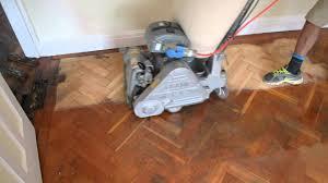 Best Flooring For Rental Shocking Delta Hp Oscillating Spindle Floor Sander The Home Depot