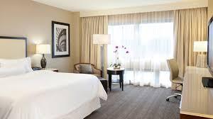 Interior Design Images Hd Westin O U0027hare Airport Hotel Corner Room
