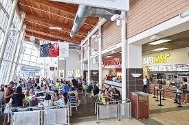 design outlet about las vegas premium outlets a shopping center in las