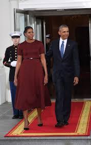 11 best michelle obama images on pinterest barack obama