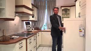 alma küche modell 2059 hellbeige 757