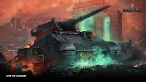 two wallpapers for november 2017 general news world tanks