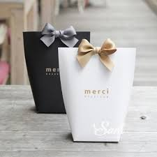 merci chocolates where to buy aliexpress buy 10pcs lot simple white and black merci