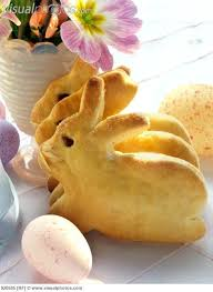 Great Easter Dinner Ideas 137 Best Easter Food Traditions Images On Pinterest Easter Food