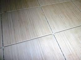 waterproof basement floor tiles best basement floor tiles over