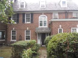 prince albert buys mom princess grace u0027s childhood home in philadelphia