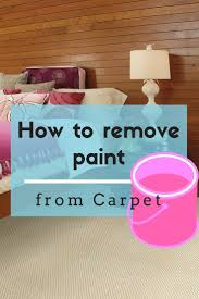 the 25 best remove paint ideas on pinterest how to remove paint