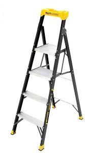 gorilla platform home depot black friday 73 best tools for home improvement images on pinterest pressure