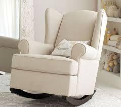 Recliner Rocking Chairs Nursery Reclining Rocking Chair For Nursery Baby Room Recliner