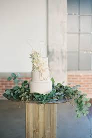soft romantic u0026 elegant wedding ideas every last detail