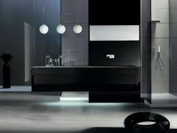 Modern Bathroom Vanity Cabinets - bathroom enchanting best modern bathroom storage ideas with