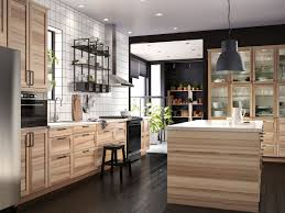 torhamn ikea kitchen knihovny pinterest kitchens interiors