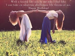 the 10 best happy birthday greetings for my best friends blogher