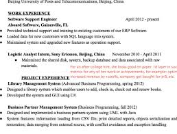 entry level java developer resume sample resume java developer resume beloved junior java developer