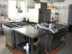 gastroküche gebraucht gastrogeräte ankauf