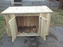 pallet kitchen island wooden pallet kitchen island with cabinets ideas wood legs castleton