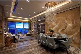 Luxury Apartment Design Interior Design Architecture And - Luxury apartment design