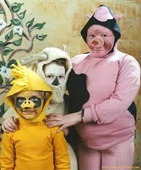 mayan halloween costume awkward halloween photos today com