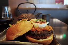 three asian fusion burgers add denver u0027s culinary melting pot