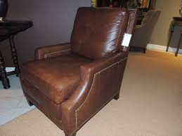 livingston furniture tampa fine furnitureluxury recliners at