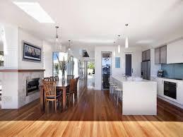 open floor plan homes designs ahscgs com