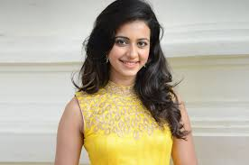 model rakul preet singh wallpapers photo collection rakul preet singh movie