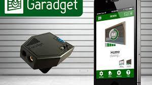 garage door company names garadget garage door futurizer by softcomplex u2014 kickstarter